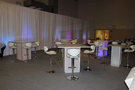 wedding table and chair rentals table rentals chair rentals in ct ma ri ny