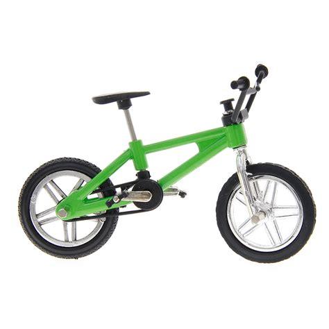 Finger Bike Sbego Bike high quality alloy finger functional bicycle finger bike fans gift alex nld