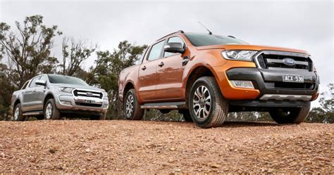 2019 Ford 6 7 Specs by 2019 Ford Ranger Diesel Price Release Date Interior