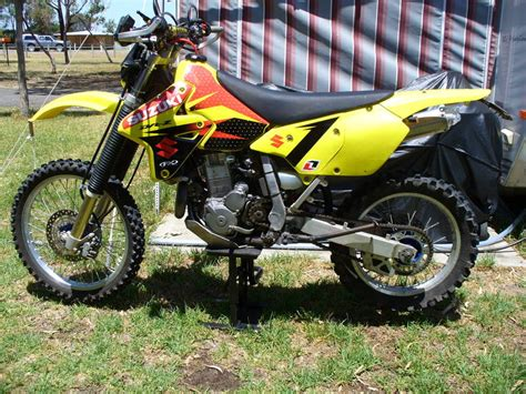 Adelaide Suzuki 3 700 Suzuki Drz400e Adelaide Australia Free