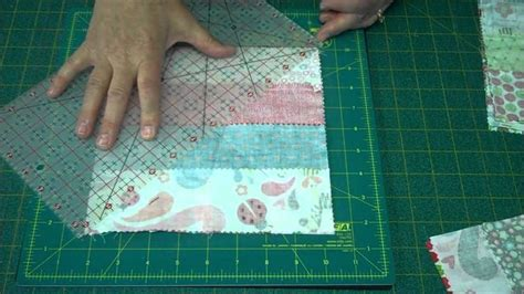 by 3 dudes amazing jelly roll quilt pattern jelly roll quilt patterns amazing jelly roll quilt