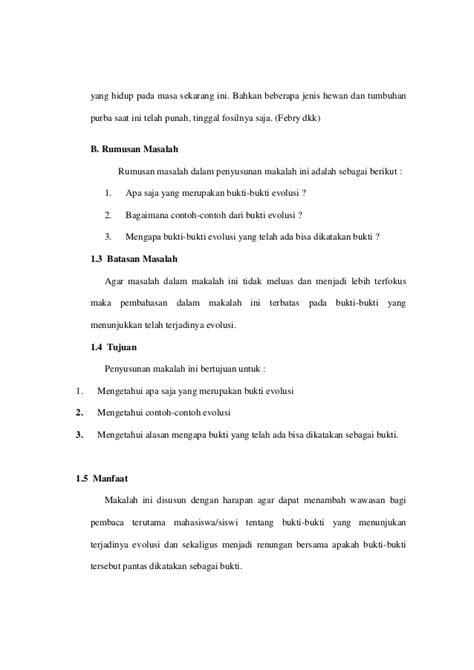 pengertian layout dalam kewirausahaan contoh batasan masalah untuk makalah lowongan kerja terbaru
