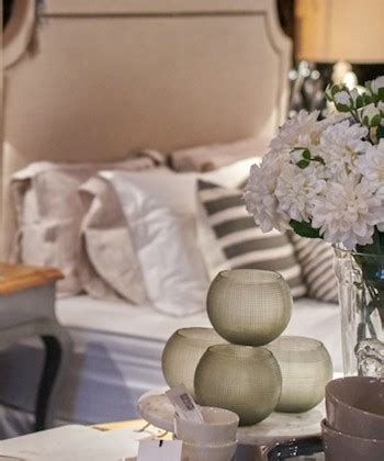 best homeware and interior stores in hong kong