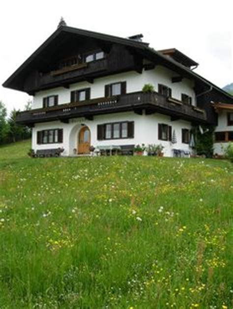 small traditional house design in tirol austria chalets on pinterest chalets swiss chalet and ski chalet