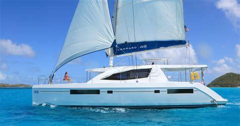 leopard 45 catamaran for sale australia leopard 48 leopard catamarans us