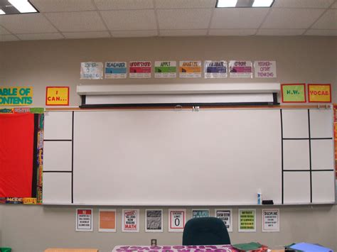 10 end of day classroom teach for america