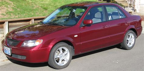car review 2003 mazda protege lx driving stunning 2003 mazda protege beedher