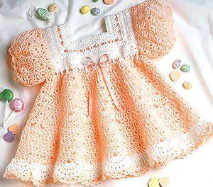 crochet dress pattern just go with it 15 beautiful kids crochet dress patterns to buy online
