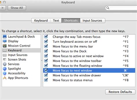 macos how to swap windows using jis keyboard ask different macos how to swap windows using jis keyboard ask different