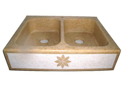 lavelli marmo lavello marmo cucina due vasche