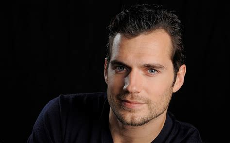 henry cavill wallpapers high quality resolution