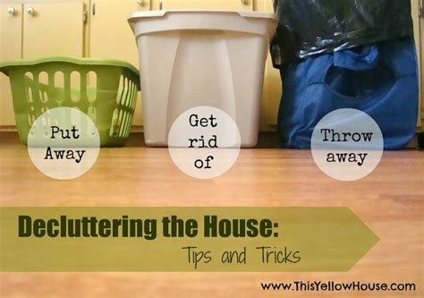 house tips saturday spotlight top 10 classy clutter