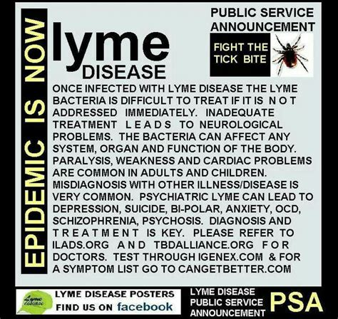 47 best images about my battle with chronic lyme disease