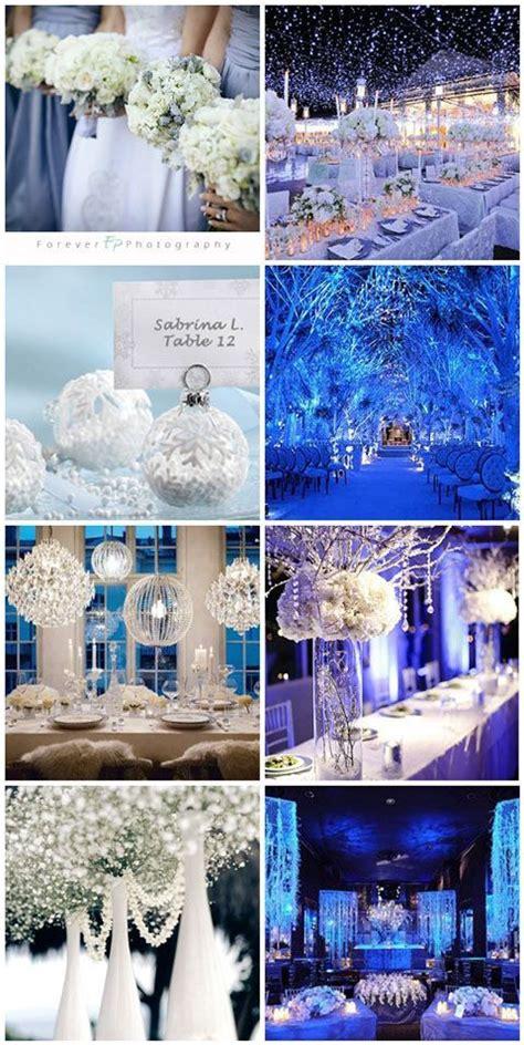 winter winterwonderland weddingdecoration winterevent