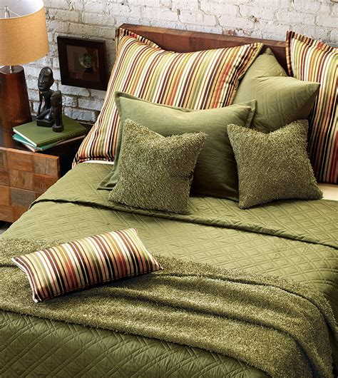 eastern accents bedding discontinued luxury bedding by eastern accents melange collection