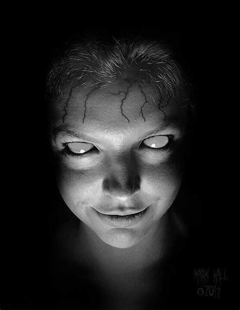 Scariest Faces by Scary Http Www Frightkingdom Waking Up And
