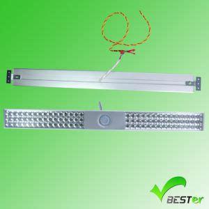 Led Garage Lighting System by China Car Parking Sensor System Light Garage Pir Infrared