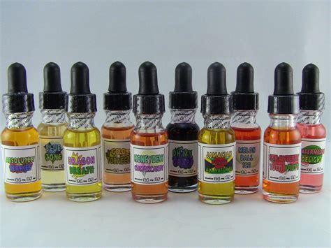 Juice E Liquid cali vape vaporizer pens e cigarettes e liquids atomizer kits myxedup glass