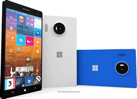 Microsoft 950 Xl Dual Sim microsoft lumia 950 xl dual sim