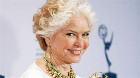 ellen burstyn series ellen burstyn remembers emmy oscar wins variety