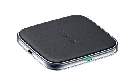 best wireless charger top 5 best samsung galaxy s6 wireless charging pads