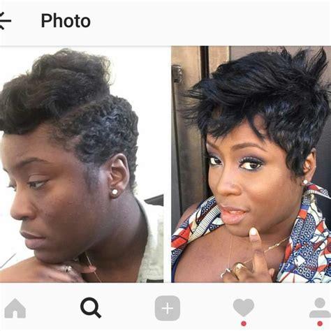 haircut near me chicago 16230313 211730899294612 3683683176493875200 n shae