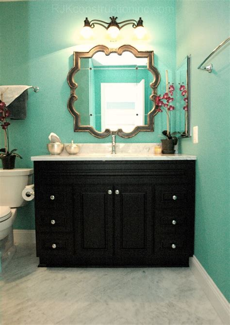home goods bathroom home goods mirrors bathroom traditional with capiz shell