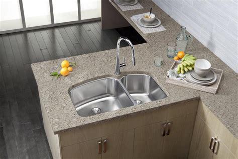 elkay granite kitchen sinks undermount wow blog