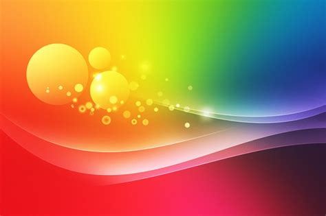 backdrop design images abstract background design psd file free download