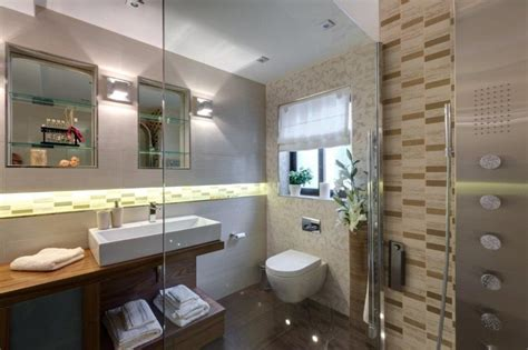 bathroom design malta residential modern interior design malta gemini design studios ltd