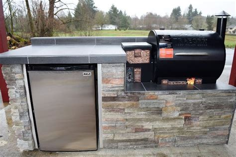 High End Kitchen Islands 17 Best Images About Outdoor Fire Pits On Pinterest