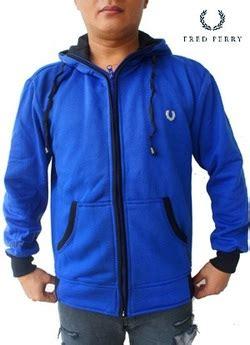 Hoodie Big 6smlxl Merah 2 jaket hoodie fred perry toko sport