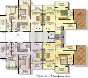 residential building plans residential building design studio design gallery best design