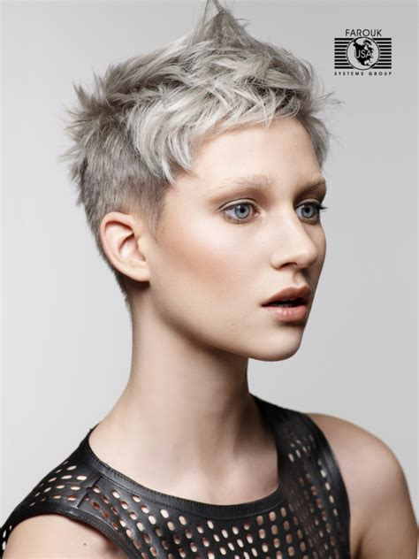 hairstyles for short hair trendy trendy short hairstyles 2018 short hairstyles 2018