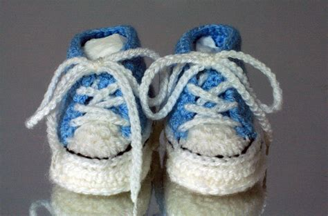 converse knitted booties pattern 301 moved permanently