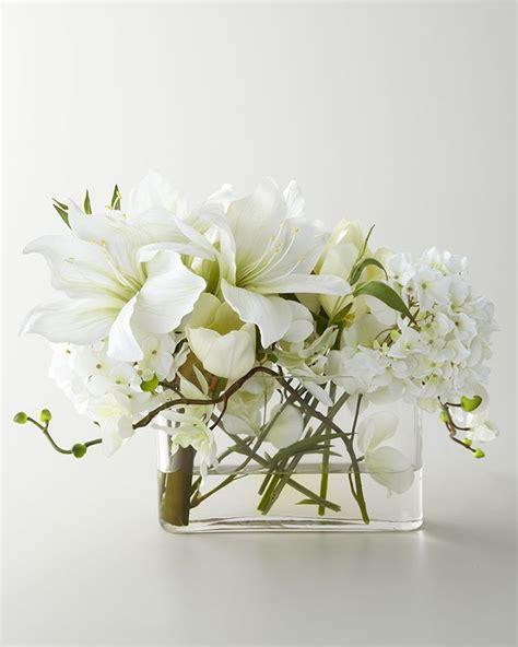 modern floral centerpieces 25 beautiful modern floral arrangements ideas on