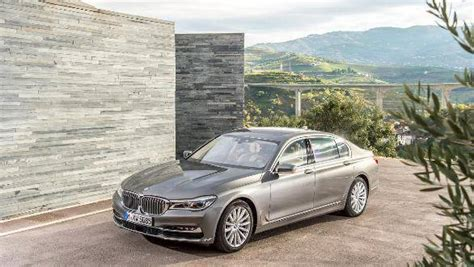 Bmw Select Program by Bmw Announces Special Privileges Programme For Select