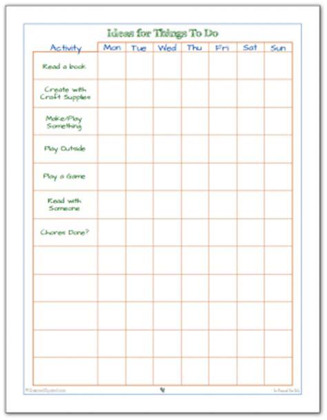 mini to do list printable personal planner free printables