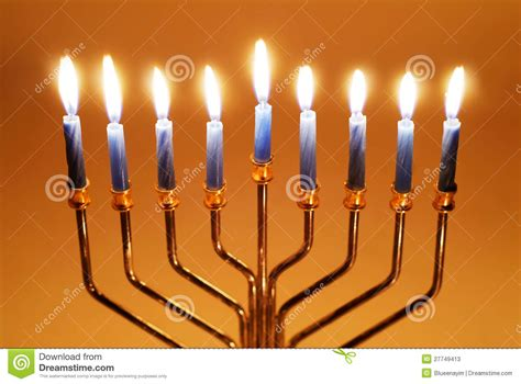 How To Light Hanukkah Candles by Candles Glamorous Hanukkah Candles Design How To Light