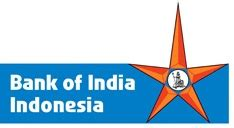bank of india indonesia bank of india indonesia bahasa indonesia