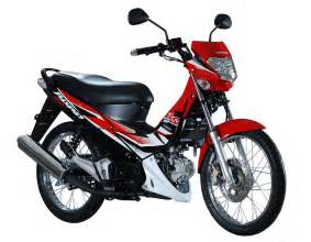 Honda Xrm 125 Motard Price Philippines Honda Xrm 125 Car Interior Design