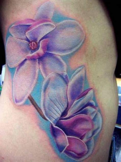tattoo flower violet excellent flower ideas part 4 tattooimages biz