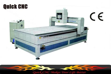 woodworking machines for sale ebay