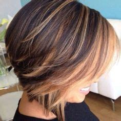 the difference in tapered and layered hair 1000 ideas about bob haircut back on pinterest bobbed