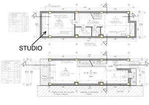 Studio Plans Music Recording Studio Business Plan Subscribe Now