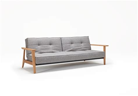 Splitback Sofa Bed Splitback Frej Sofa Bed 115 X 210