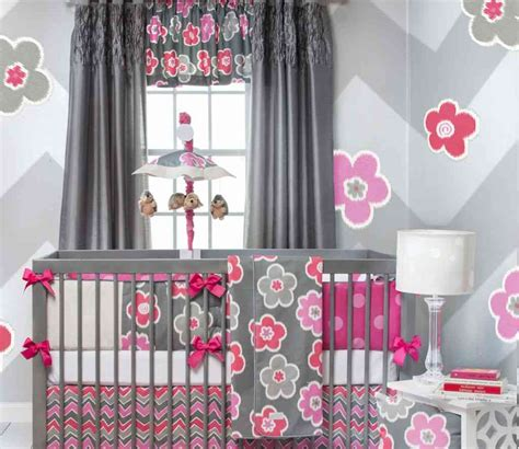 baby room curtain baby rooms designs teen room fashion room ideas for teenage girls white