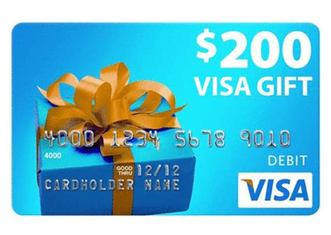 200 Gift Card - steiner 200 visa gift card canada and cross border price comparison photoprice ca