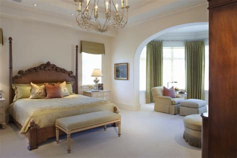 elegant master bedroom elegant master bedroom traditional bedroom other