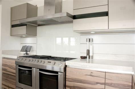 Bilder Küche Modern by Wohnideen Wohnzimmer Beige Braun